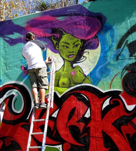 08graffiti.jpg
