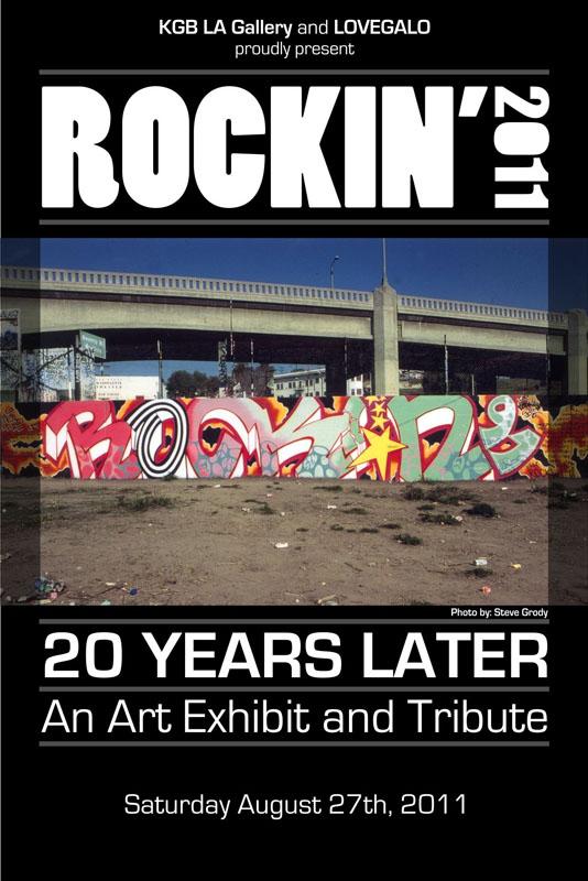 rock02_front2.jpg