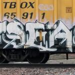 DSC_4509, Iseas good