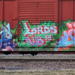 DSC_4591, Lords x