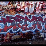Dream, MN, 11-91