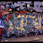 Fade, MN, 12-91