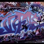 Vane, MN, 11-91