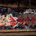Dream Benx, MN, 12-91