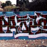 Perk, SS, 1-92