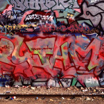 Rythm, MN, 1-92